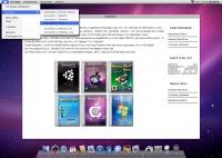 SinclairOS. Linux для начинающих