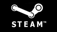 Объявлено скорое начало бета-тестирования Steam для Linux