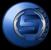 Увидел свет Slackware Linux 14.0