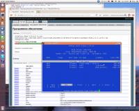 Черный экран при установке Ubuntu 12.04.1/12.10 на системы с AMD Llano/Radeon HD6xxx