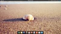 Превращаем Ubuntu 12.04 в Elementary OS