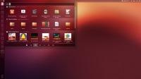 Ubuntu 12.10 уже здесь!