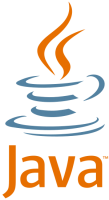 Установка Oracle Java 7 в Ubuntu 11.10/12.04/12.10