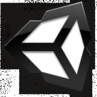 Игровой движок Unity 4.0 вышел с поддержкой Linux