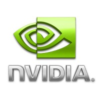 """Новый драйвер NVIDIA для Linux """"удваивает производительность"""""""