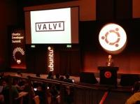 По мнению Valve, Linux более жизнеспособен как игровая платформа, нежели Windows 8