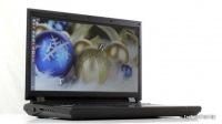 Игровой ноутбук на базе Ubuntu