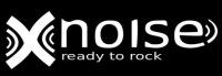 XNoise - музыкальный плеер для Ubuntu 12.04/12.10