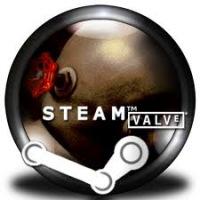 Бета-тест Steam начался!