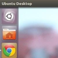 Установка обновления дизайна Unity из Ubuntu 13.04 в 12.10 и 12.04