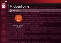 Установщик Ubuntu для Nexus 7