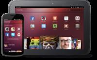 Инструкция по установке Ubuntu на телефон или планшет