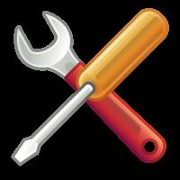Как добавить программы в автозапуск в Ubuntu 12.10