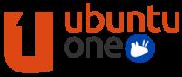 Установка Ubuntu One в Xubuntu 12.04/12.10