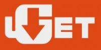 uGet - менеджер закачек для Ubuntu
