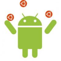 Подключение Android-устройств в Ubuntu 12.04 и 12.10
