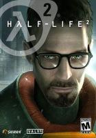 Half-Life 2 доступен для Ubuntu через Steam!