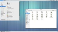 Установка Gnome 3.8 в Ubuntu 13.04 (Gnome Shell и Gnome Classic)