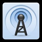 Программная точка доступа в Ubuntu (обновлено)