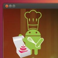 Запуск приложений Android в Ubuntu Linux