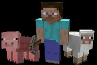 Простая установка Minecraft в Ubuntu
