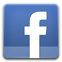 Приложение для чата Facebook в Ubuntu
