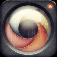 XnRetro: ретро-эффекты для фотографий в Ubuntu