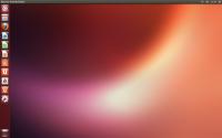 Вышел третий корректирующий релиз Ubuntu 12.04.3