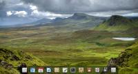 Устанавливаем панель DockBarX в Xubuntu