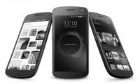 4 причины почему не стоит устанавливать Ubuntu Touch на свой телефон сегодня