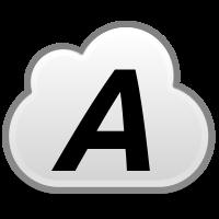 TypeCatcher - простая установка шрифтов из Google Fonts в Ubuntu