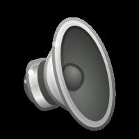 Общесистемный эквалайзер PulseAudio для Ubuntu 13.10