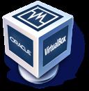 VirtualBox 4.3 с поддержкой мультитач, записи потокового видео и другими улучшениями