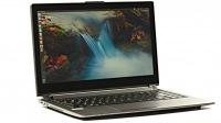 Новый Ubuntu-ноутбук с сенсорным HD-дисплеем от System 76