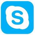 Чиним звук в Skype в Ubuntu 13.10