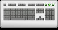 Исправляем смену раскладки клавиатуры в Ubuntu 13.10