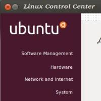 Linux Control Center - удобная настройка системы
