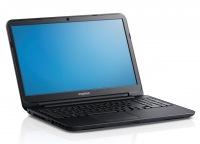 Установка драйвера Qualcomm Atheros QCA9565/ AR9565 для Ubuntu 12.04 (DELL Inspiron 3521)