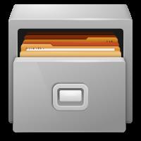 Установка файлового менеджера Nemo в Ubuntu