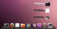 AWN - Avant Window Navigator получает развитие с новым разработчиком!