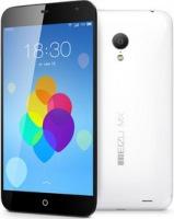 Представлены первые смартфоны на Ubuntu