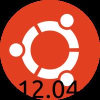 Ubuntu 12.04.4: последний корректирующий релиз