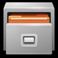 Ubuntu получит собственный файловый менеджер?