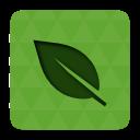 Springseed - простое ведение заметок