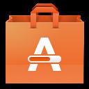 Установка программ в Ubuntu - способы