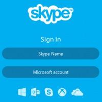 Доступна новая версия Skype 4.3 для Linux