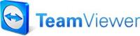 TeamViewer 10 для Ubuntu