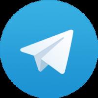Официальное приложение Telegram в Ubuntu