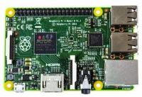 Стартовали продажи Raspberry Pi 2