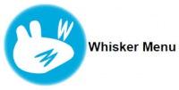 Whisker Menu 1.5.0  в Xubuntu